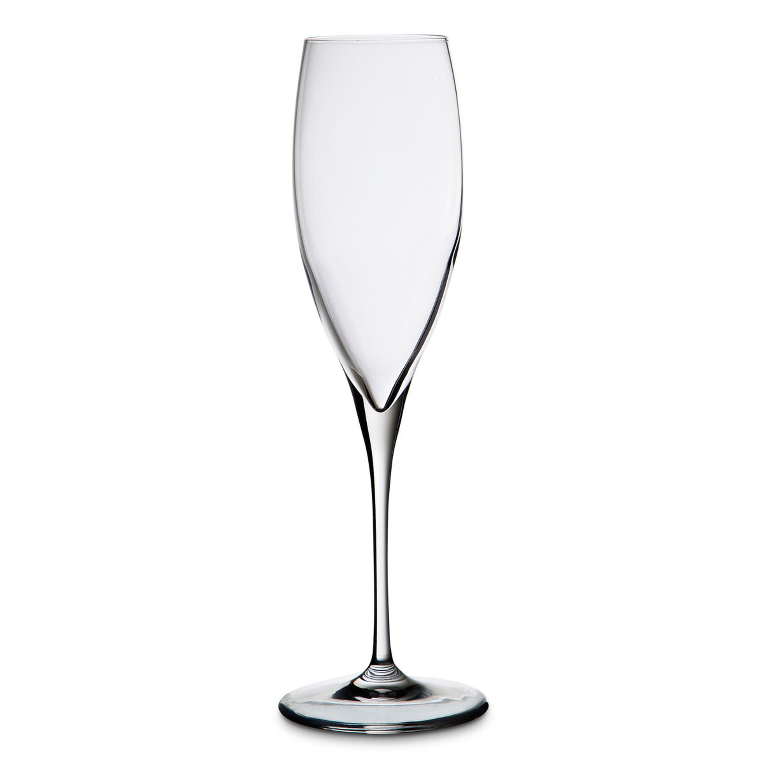 Image of Champagnerglas PREMIUM