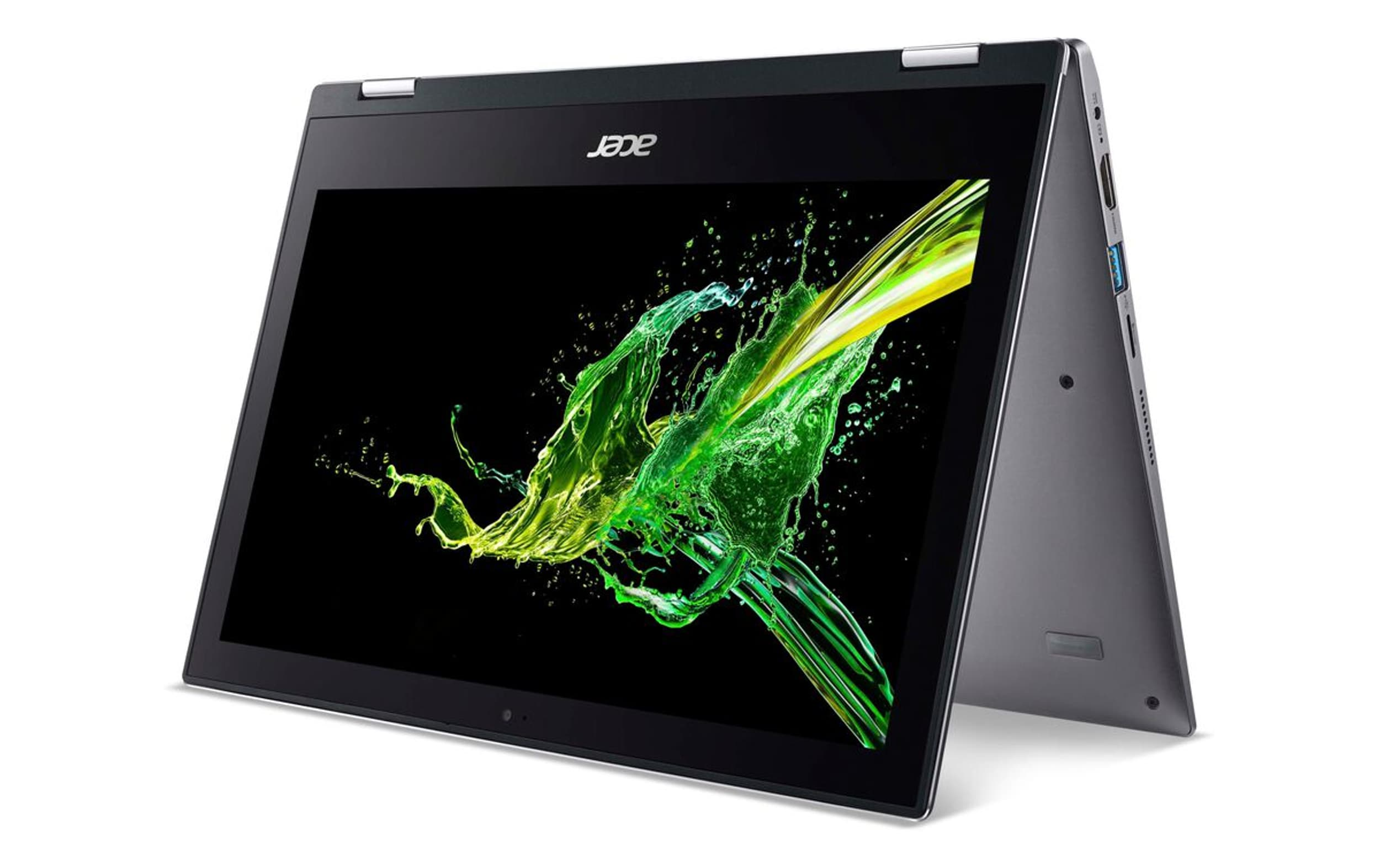 Acer Spin 1 11-34N-C1TJ Touch