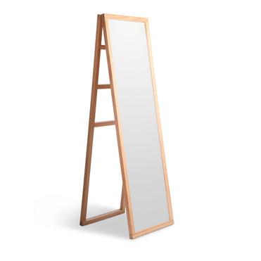 darcy spiegel bequem online bestellen. Black Bedroom Furniture Sets. Home Design Ideas