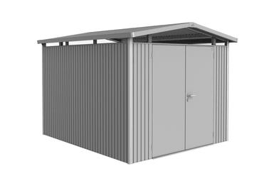 biohort ger tehaus panorama p5 doppelt r kaufen bei do. Black Bedroom Furniture Sets. Home Design Ideas