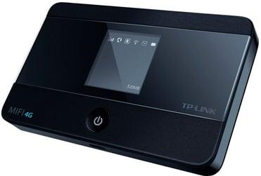 mobiler router f r bus wifi preiswerte daten sim karte. Black Bedroom Furniture Sets. Home Design Ideas