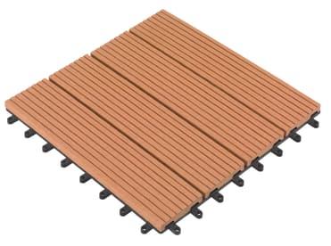 do it garden composit terrassenplatten kaufen bei do it garden. Black Bedroom Furniture Sets. Home Design Ideas