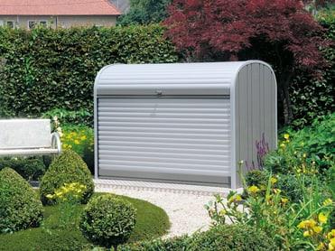 biohort ger teschrank storemax 190 kaufen bei do it garden. Black Bedroom Furniture Sets. Home Design Ideas