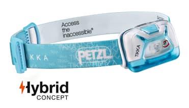 Petzl Klettergurt Ultraleicht : Ersatzteile zubehör zu ➨ petzl nao stirnlampe