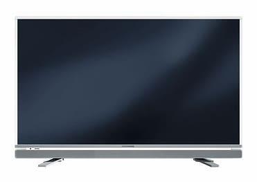 grundig tv 32gfw661 80 cm led fernseher ersatzteile zubeh r migros. Black Bedroom Furniture Sets. Home Design Ideas