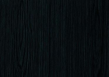 D c fix feuilles autocollantes de d coration blackwood for Dekofolien selbstklebend
