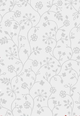 d c fix glasfolie statisch haftend tord weiss kaufen bei do it garden. Black Bedroom Furniture Sets. Home Design Ideas