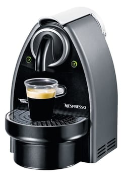 nespresso turmix tx150 titan kapselmaschine ersatzteile. Black Bedroom Furniture Sets. Home Design Ideas