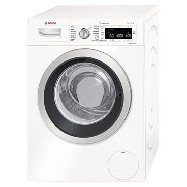 bosch waschmaschine waw32740ch kaufen bei. Black Bedroom Furniture Sets. Home Design Ideas