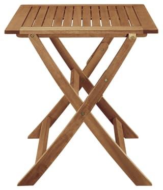 klapptisch cameron 70 cm kaufen bei do it garden. Black Bedroom Furniture Sets. Home Design Ideas