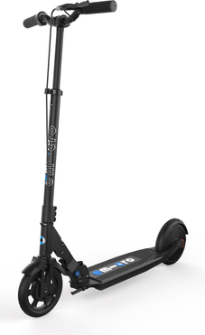 micro condor x3 e scooter kaufen bei. Black Bedroom Furniture Sets. Home Design Ideas