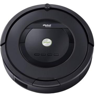 pi ces accessoires pour irobot irobot roomba 875 aspirateur robot. Black Bedroom Furniture Sets. Home Design Ideas