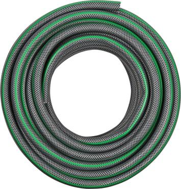 Miogarden classic tubo da giardino 5 8 39 39 x25m comprare da for Tubo giardino 5 8