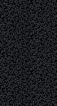 D c fix dekofolien selbstklebend sonja black kaufen bei for Dekofolien selbstklebend
