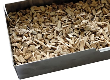 sunset bbq smokerchips hickory kaufen bei do it garden. Black Bedroom Furniture Sets. Home Design Ideas
