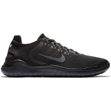 Acquistare Nike Free Run 2018 Scarpa da uomo per libero il tempo libero per su sportxx.ch daaee7