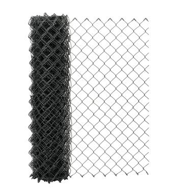 diagonalgeflecht anthrazit kaufen bei do it garden. Black Bedroom Furniture Sets. Home Design Ideas