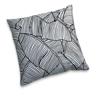 aada bequem online bestellen. Black Bedroom Furniture Sets. Home Design Ideas