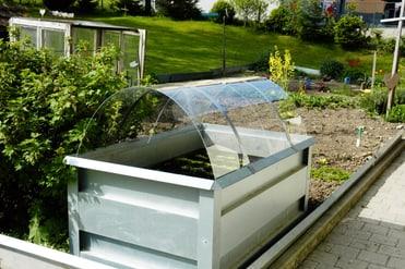 acryl abdeckung zu ch hochbeet kaufen bei do it garden. Black Bedroom Furniture Sets. Home Design Ideas