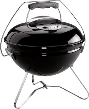 weber grill a carbonella portatile smokey joe premium comprare da do it garden. Black Bedroom Furniture Sets. Home Design Ideas