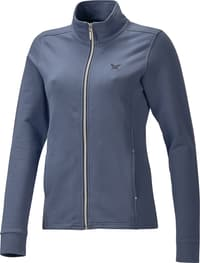 Sweat-Jacket Ursina