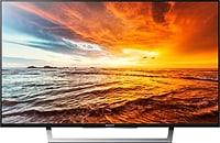 KDL-32WD755B 80 cm Televisore LED