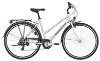 Steelrider Damen 28""