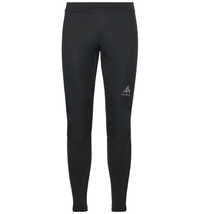 Zeroweight Windproof Warm Bottom Long