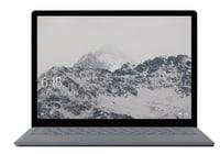Surface Laptop i5 256GB 8GB Platinum