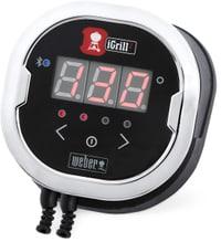 Thermomètre iGrill 2