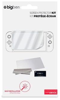 Commander nintendo switch avec jeu inclus et avis nintendo switch jeux super mario party