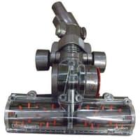 Turbobürste Staubsauger Dyson 911566-04