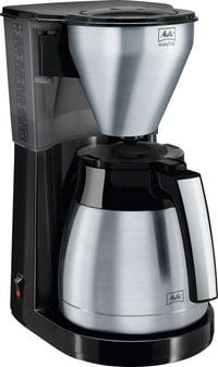Easy Top Therm Macchina da caffè