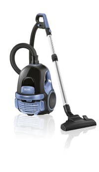 V-Cleaner Bagless 700 Aspirapolvere