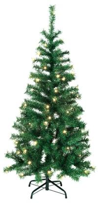 LED Weihnachtsbaum Kalix