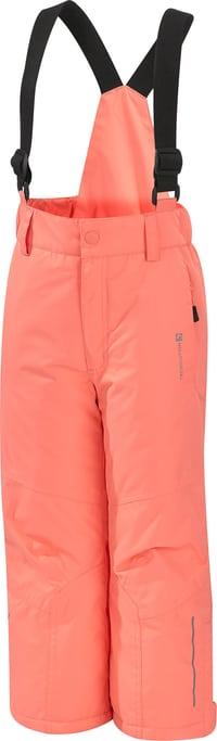 Pantalone da sci per bambina