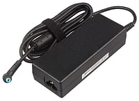Adaptateur secteur HP 65W 710412-001