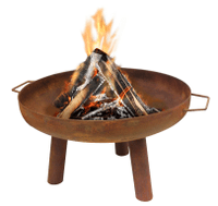 Brasero Bonfire
