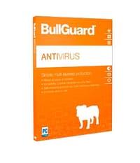 Antivirus v2018 - 1 Year 1 Device PC