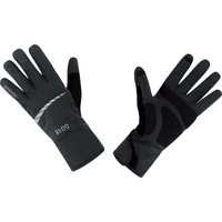 C5 GORE-TEX® Gloves