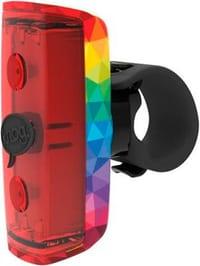 POP rainbow