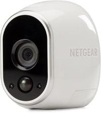 Arlo Add-on-HD Sicherheitskamera
