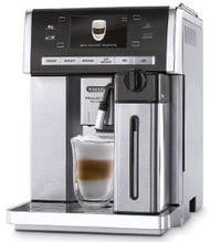 Macchina da cafè Prima Donna6900.M