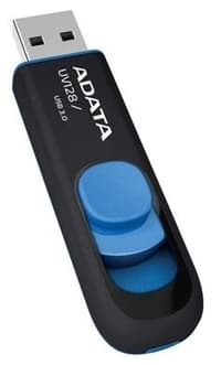 USB-Stick 16GB USB 3.0 Adata