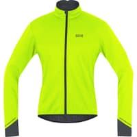 C5 WINDSTOPPER® Thermo Jacket