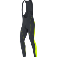 C3 Thermo Bib Tights+