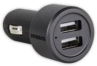 Autoadapter Adaptive 4.8Ah (2x2.4Ah) USB