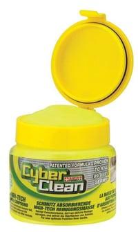 Gel nettoyant Cyber Clean