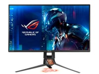 "ROG Swift PG258Q, 240Hz 25"" Schermo"