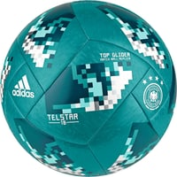World Cup 18 Ball DFB